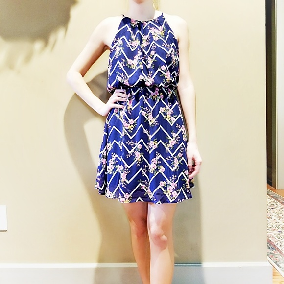 DNA couture Dresses & Skirts - SALE!! NWOT  DNA COUTURE DRESS